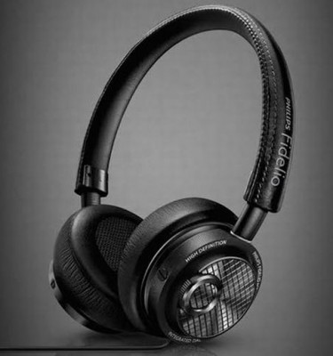 philips-fidelio-m2l-lightning-casque